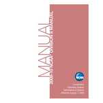 2009-2010 NCAA Division II Manual