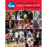 Men's Final Four Records