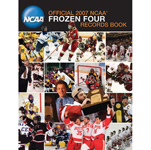 Men's and Women's Frozen Four Records