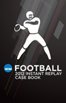 2011 Football Case Book