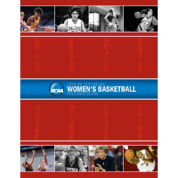 2010 Women's Basketball Records