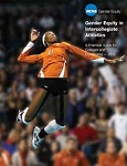 Gender Equity Online Manual